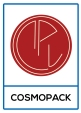 Cosmopack Pvt. Ltd.
