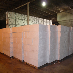 Thermocol Blocks - Click for more info