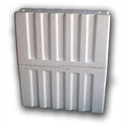 Thermocol Granite Packaging Boxes
