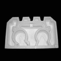 Packaging of Industrial Material
