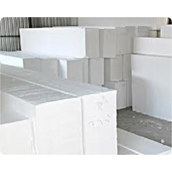 EPS Thermocol Blocks