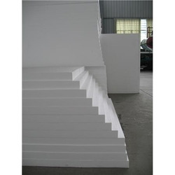 EPS Insulation Sheets